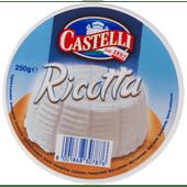 Castelli Ricotta