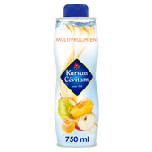 Karvan Cevitam Limonadesiroop seizoensmaak