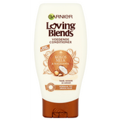 Loving Blends Conditioner kokosmelk