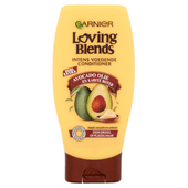 Loving Blends Conditioner avocado olie