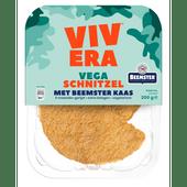 Vivera Beemster kaasschnitel 2 stuks