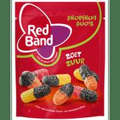 Red Band Dropfruit duo s zoet zuur