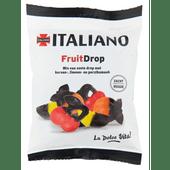 Italiano Fruitdrop