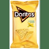 Doritos Tortilla chips dippas naturel