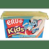 Eru Smeerkaas Kids 30+