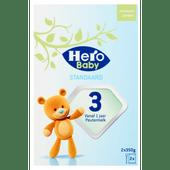 Hero Baby Standaard 3 12 + maanden