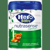 Hero Baby Nutrasense 1 comfort 0-6 maanden