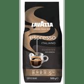 Lavazza Espressobonen