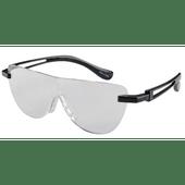 Big Vision vergrootbril