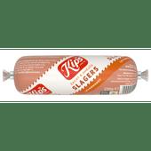 Kips Slagersleverworst