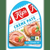Kips Paté creme mager