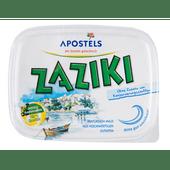 Apostels Tzatziki