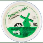 Beurre trèfle Kruidenboter