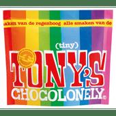 Tony's Chocolonely Tiny pouch mix