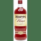 Hoppe Vieux