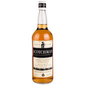 Scotchman Blended Scotch whisky