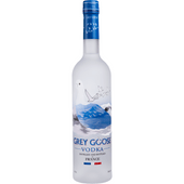 Grey Goose Vodka original