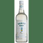 Sunny Bay Rum wit