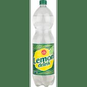 1 de Beste Lemon drink