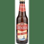 Texels Blond