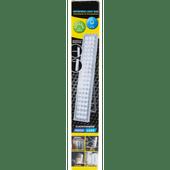 Lightbar 60 led