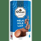 Droste Pastilles melk