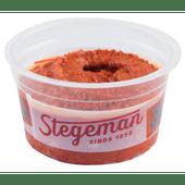 Stegeman Filet Americain portieverpakking
