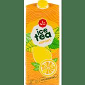 1 de Beste Ice tea citroen
