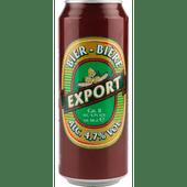 Export Pilsener
