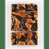 DekaVers carrot cake of bananenbrood