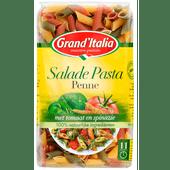 Grand'Italia Salade pasta penne