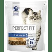 Perfect Fit Kattenvoer droog indoor kip Max. 12 pakken per klant