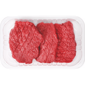 Biefstuk 3 stuks