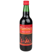 Flaminco Rood zoet