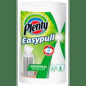 Plenty Easypull navulling