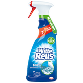 Witte Reus Keukenreiniger spray
