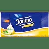 Tempo Soft & sensitive 70 stuks