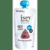 ISEY Skyr bosfruit