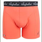 Australian Dames of heren boxershort diverse kleuren
