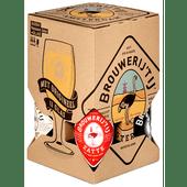 Brouwerij 't IJ Geschenkverpakking