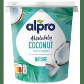 Alpro Absolutely kokosnoot