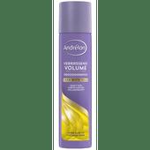 Andrélon Droog shampoo verrassend volume