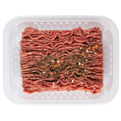 1 de Beste rundergehakt bolognese