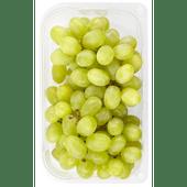 1 de Beste Pitloze witte druiven