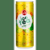 1 de Beste Ice tea sparkling