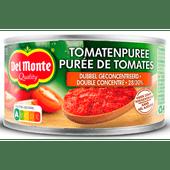 Del Monte Tomatenpuree
