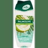 Palmolive Douchegel naturals coconut