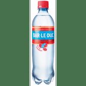 Bar le Duc Mineraalwater framboos