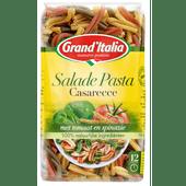 Grand'Italia Salade pasta casarecce