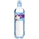 O2Life Water passionfruit